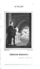 עמוד 138