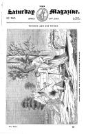 עמוד 145