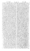 עמוד 712