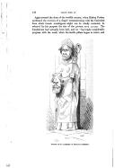 עמוד 346