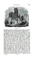 עמוד 329