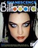 16 ספטמבר 2006
