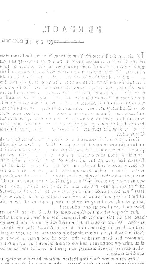[ocr errors][ocr errors][ocr errors][ocr errors][merged small][ocr errors][merged small][ocr errors][merged small][ocr errors][merged small][ocr errors][ocr errors][ocr errors][ocr errors][merged small][ocr errors][ocr errors][merged small][ocr errors][ocr errors][subsumed][ocr errors][subsumed][ocr errors][subsumed][ocr errors][ocr errors]
