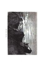 עמוד 252