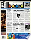 20 ספטמבר 1997