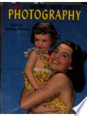 יוני 1948
