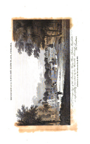 עמוד 434