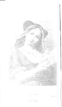 עמוד 152