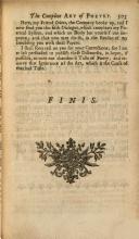 עמוד 303