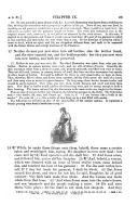 עמוד 83