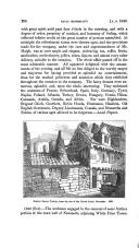 עמוד 200