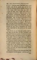 עמוד 70