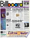 28 פברואר 1998