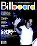 6 ספטמבר 2008