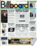 15 פברואר 1997
