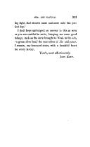 עמוד 323