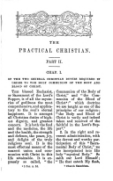 עמוד 115