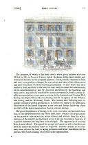 עמוד 35