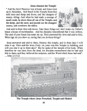 עמוד 89