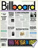 9 ינואר 1999