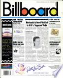 3 אוקטובר 1998