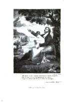 עמוד 36