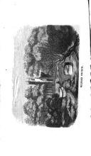 עמוד 324