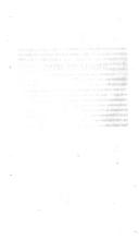 עמוד 370