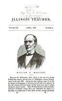 עמוד 91