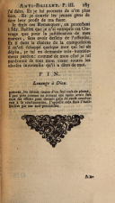 עמוד 185