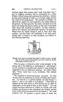 עמוד 380