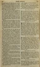 עמוד 56