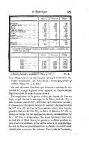 עמוד 467