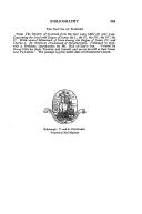 עמוד 395