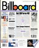 19 ספטמבר 1998