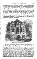 עמוד 183