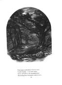 עמוד 131