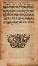 עמוד 288