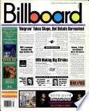 21 נובמבר 1998
