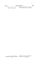 עמוד 536