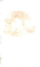 עמוד 57