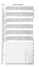 עמוד 402