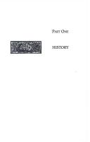 עמוד 1