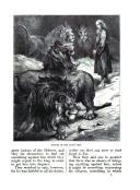 עמוד 337