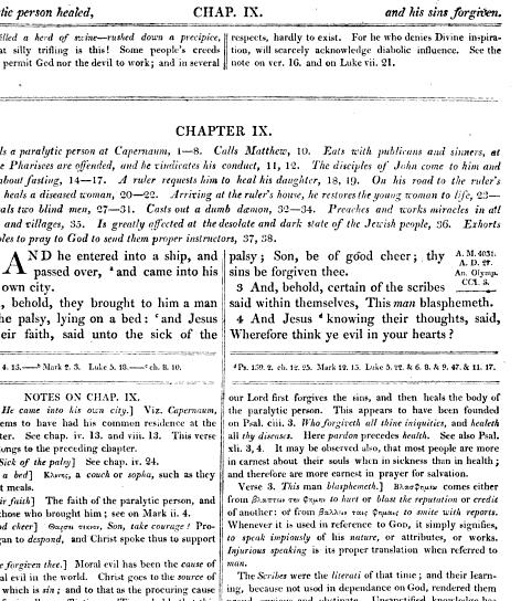 [merged small][merged small][merged small][merged small][merged small][ocr errors][merged small][merged small][ocr errors][merged small][merged small][ocr errors][ocr errors][merged small][ocr errors][ocr errors][merged small][merged small][merged small][merged small][ocr errors][ocr errors][ocr errors][merged small][merged small][merged small][ocr errors]