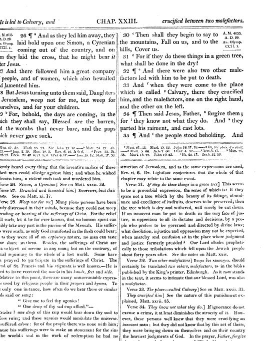 [graphic][subsumed][subsumed][subsumed][subsumed][subsumed][subsumed][subsumed][subsumed][subsumed][subsumed][subsumed][subsumed][ocr errors][ocr errors][subsumed][subsumed][ocr errors][subsumed][subsumed][subsumed][subsumed][subsumed][subsumed][subsumed][subsumed][ocr errors][subsumed][subsumed][subsumed][ocr errors][subsumed][subsumed][subsumed][subsumed][subsumed][ocr errors][subsumed][ocr errors][subsumed][subsumed][subsumed][subsumed][ocr errors][subsumed][subsumed][subsumed][subsumed][subsumed][subsumed][ocr errors][subsumed][subsumed][subsumed][subsumed][subsumed][subsumed][subsumed][subsumed][subsumed][subsumed][subsumed][ocr errors][ocr errors][ocr errors][subsumed][subsumed][subsumed][subsumed][subsumed][subsumed][subsumed]