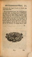 עמוד 415