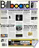 3 מאי 1997