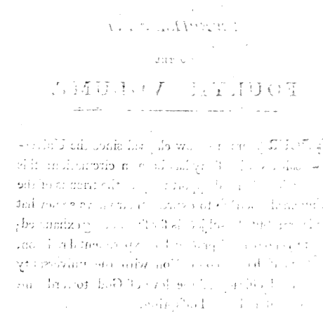 [merged small][ocr errors][merged small][merged small][ocr errors][ocr errors][ocr errors][ocr errors][ocr errors][ocr errors][merged small][ocr errors]