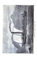 עמוד 344